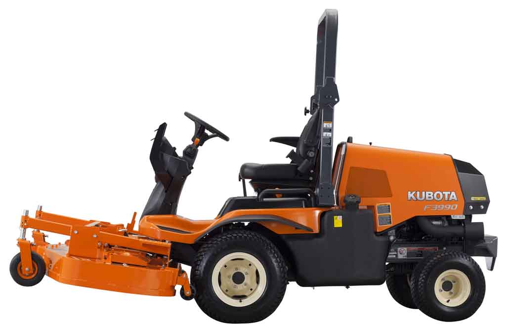 721D 95 wiring together with 616 2000 drive assembly as well Kubota Ratchet Straps also 226v 2010 5 together with 91 046. on grasshopper oil filters