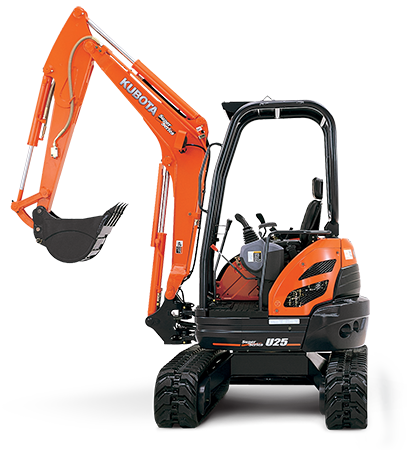 281371622400 additionally Build your own digger furthermore John Deere Walking Tractor together with 271233108887 as well Mini Excavator For Sale. on kubota excavators