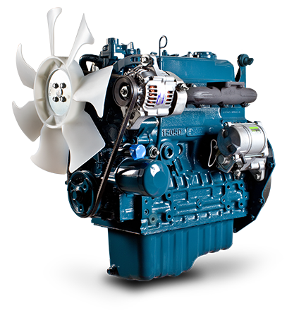 clay58 53 furthermore 5364 mercruiser 50 engine v8 chevy 305 motor  plete plug n go besides  also  moreover  besides  also  moreover  further  as well  further . on v chevy engine diagram residential electrical symbols